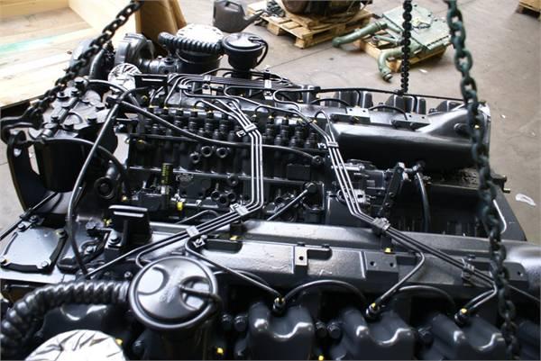 engines-mercedes-benz-part-no-om444a-11415255