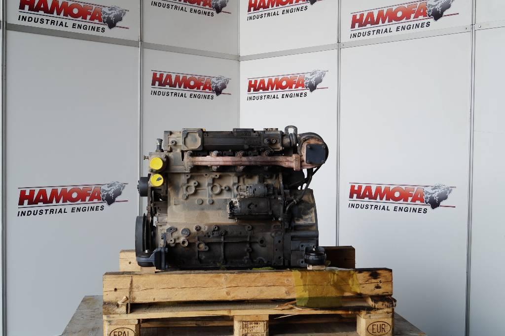 engines-deutz-part-no-td2012l042v-103080-equipment-cover-image