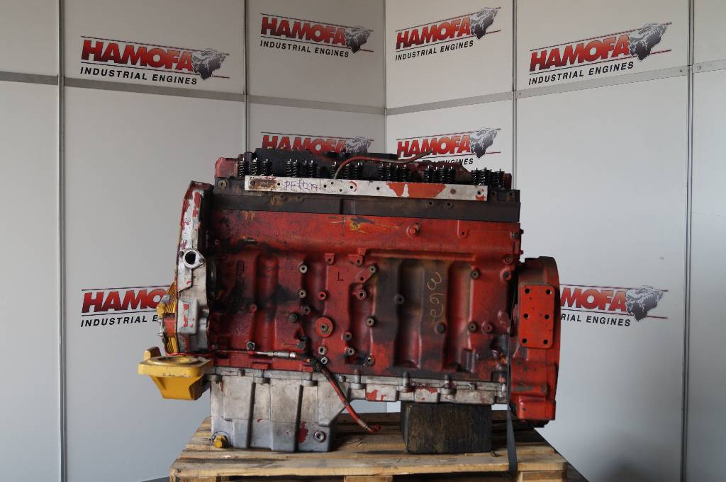 engines-caterpillar-part-no-c12bdl-used-11413550
