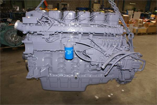 engines-scania-part-no-dsc-12-01-equipment-cover-image