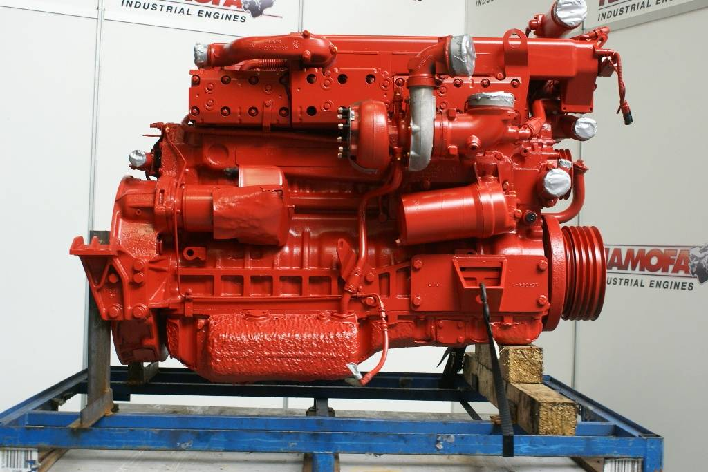engines-man-part-no-d2876-loh-01-02-03-04-05-20-21-23-equipment-cover-image