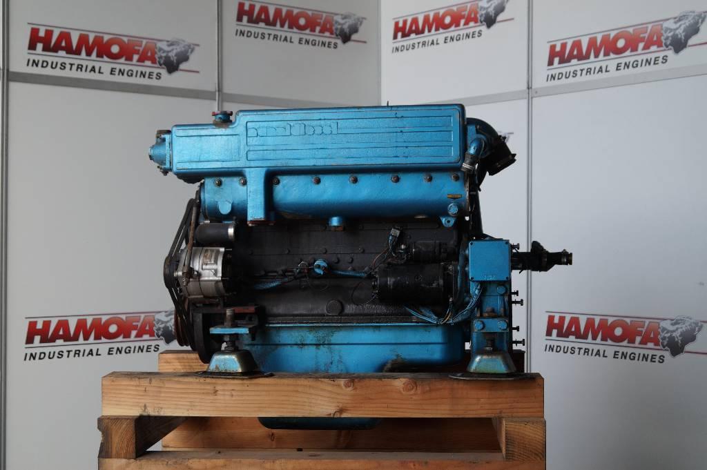engines-mercedes-benz-part-no-om352-900-000-103189-equipment-cover-image