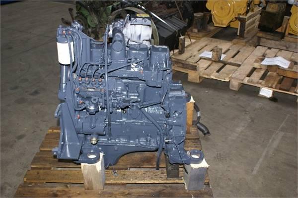 engines-komatsu-part-no-s6d102e-103097-equipment-cover-image