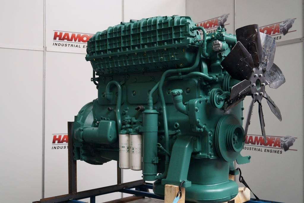 engine-volvo-twd-1231-ve-11415765