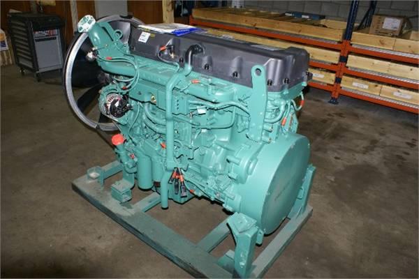 engines-volvo-part-no-tad952ve-11415653
