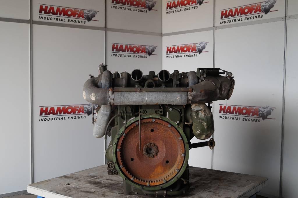engines-mercedes-benz-part-no-om-304-999-11415107