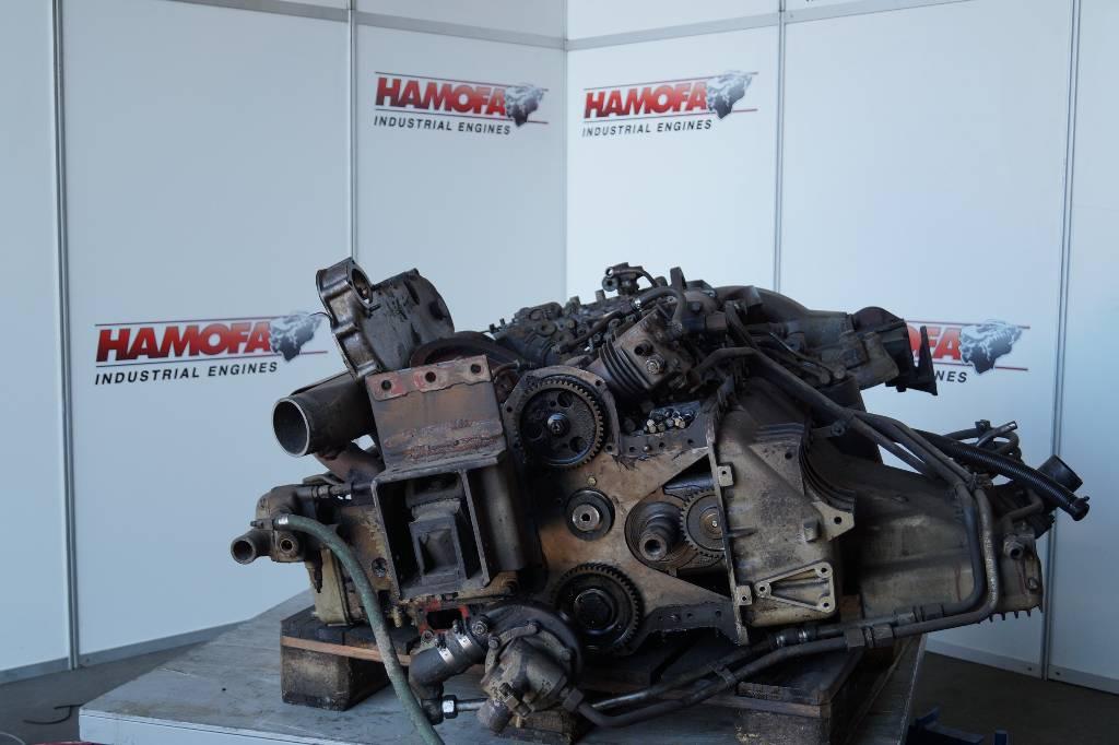 engines-daf-part-no-dkdl1160-equipment-cover-image
