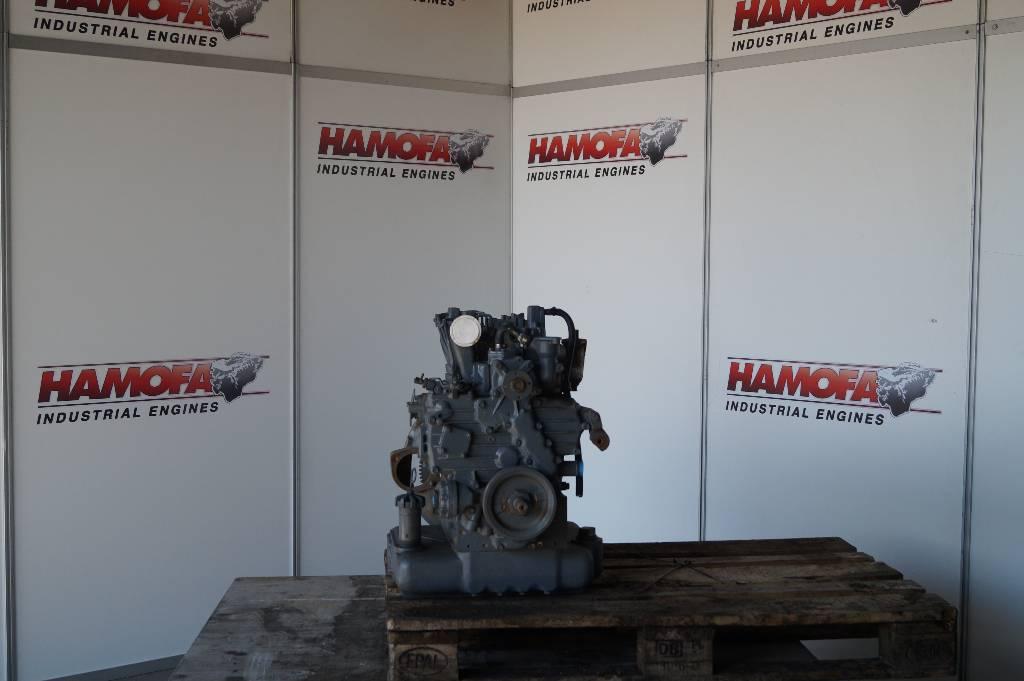 engines-kubota-part-no-v1702l4-103102-equipment-cover-image