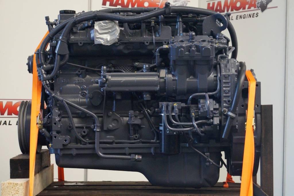 engines-cummins-part-no-qsb-5-9-equipment-cover-image