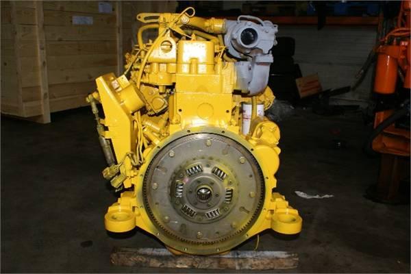 engines-komatsu-part-no-sa4d102e-11414811