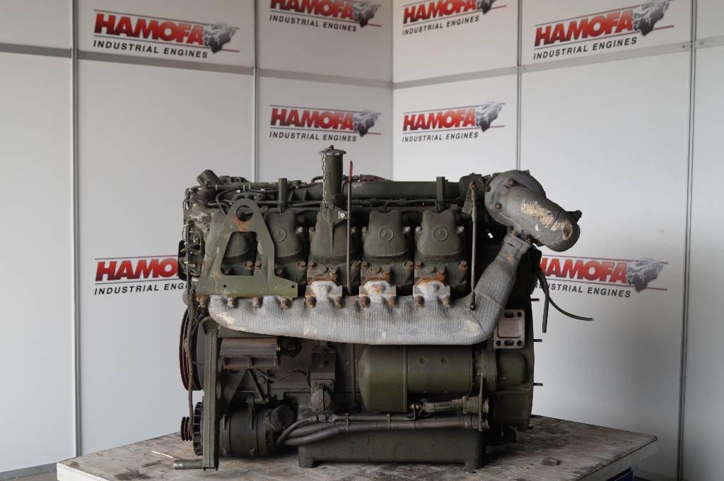 engines-mercedes-benz-part-no-om-304-999-11415106