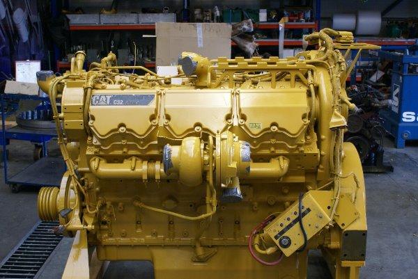 engines-caterpillar-part-no-c32-11413630