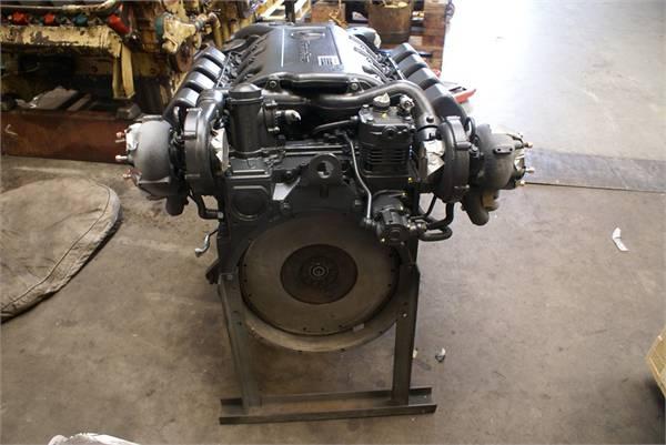 engines-mercedes-benz-part-no-om542la-equipment-cover-image