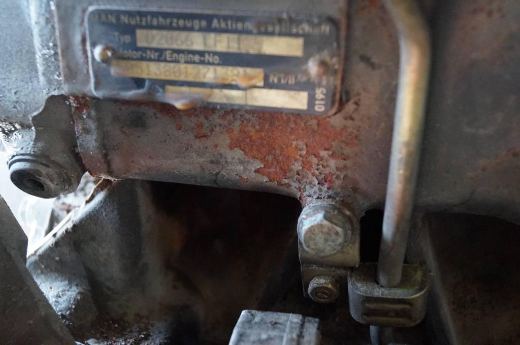 engines-man-part-no-d2066lf11-11414942
