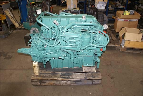 engines-volvo-part-no-d7e-103263-equipment-cover-image