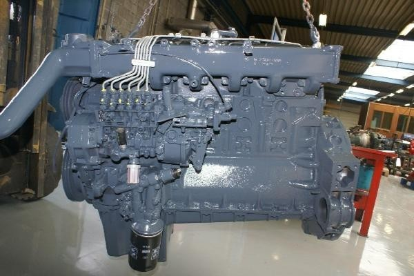 engines-man-part-no-d0826-lf-02-equipment-cover-image