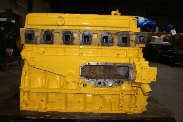 engines-caterpillar-part-no-long-block-engines-11413666