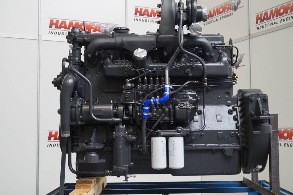 engines-daf-part-no-dkt-1160-m-equipment-cover-image
