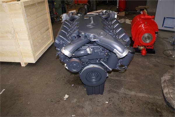 engines-mercedes-benz-part-no-om542la-11415289