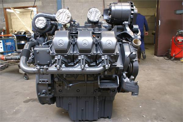 engines-mercedes-benz-part-no-om501la-103201-11415274