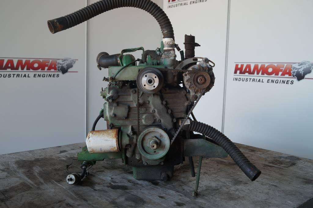 engines-kubota-part-no-v2203-equipment-cover-image