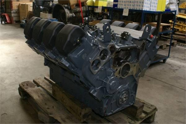 engines-mercedes-benz-part-no-om502la-long-block-11415283