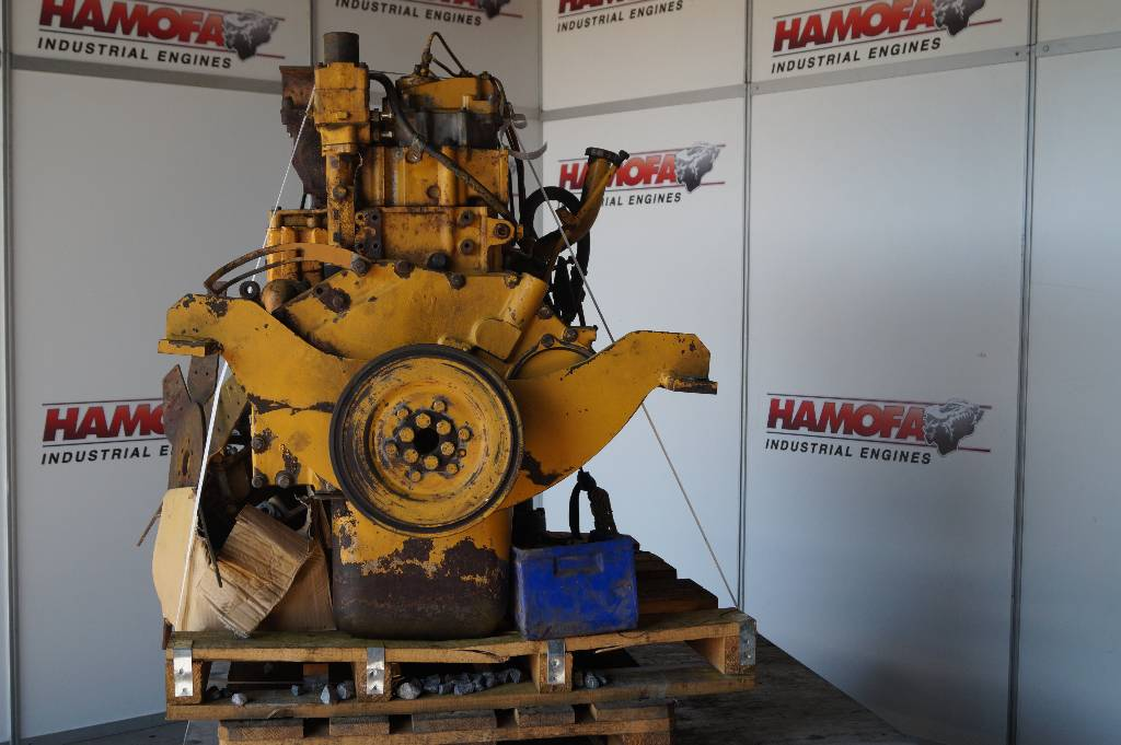 engines-komatsu-part-no-6d125-1-11414783