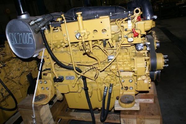 engines-caterpillar-part-no-c6-4-equipment-cover-image