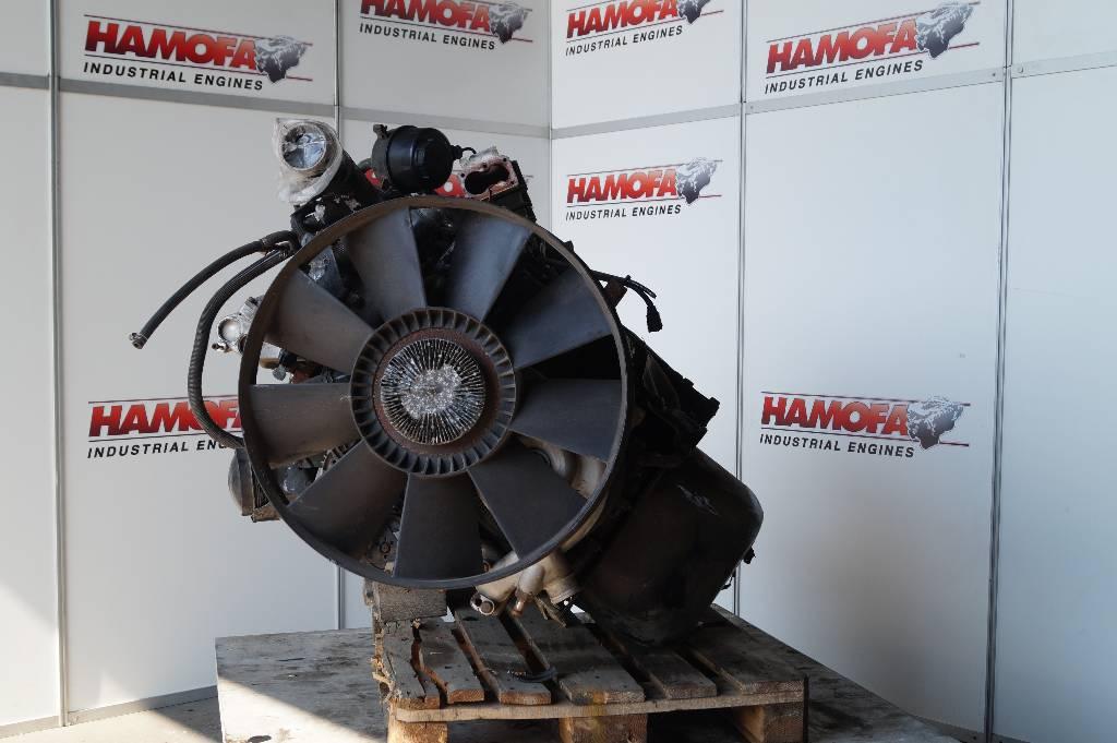 engines-man-part-no-d2876lf04-11415081