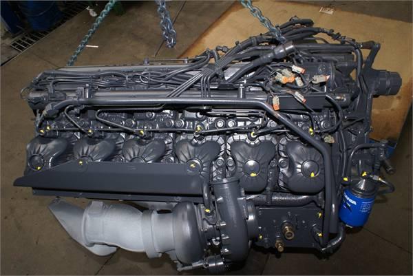 engines-scania-part-no-dc9-05-11415412