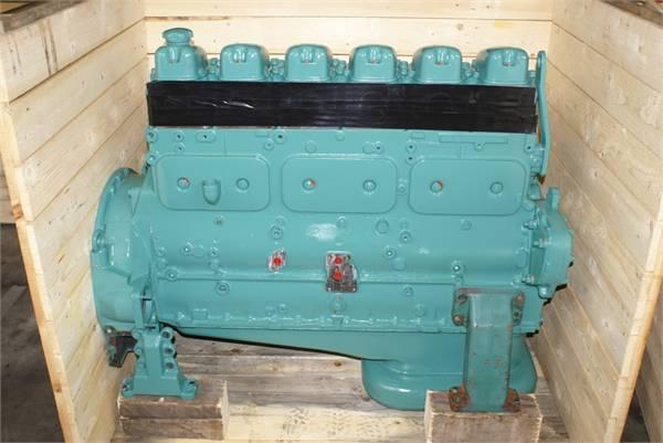 engine-volvo-twd-1210-p-long-block-11415749