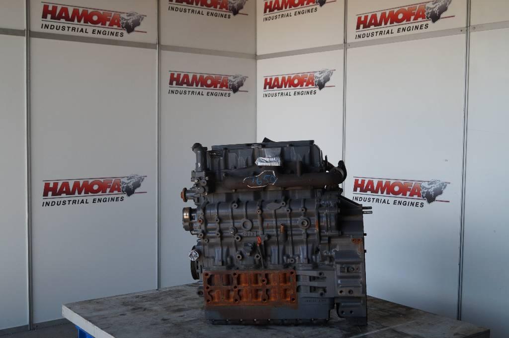 engines-kubota-part-no-v6108-equipment-cover-image