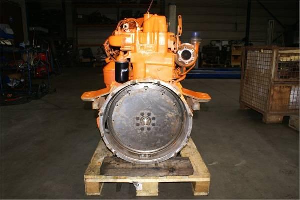 engines-scania-part-no-dc-9-52-11415385