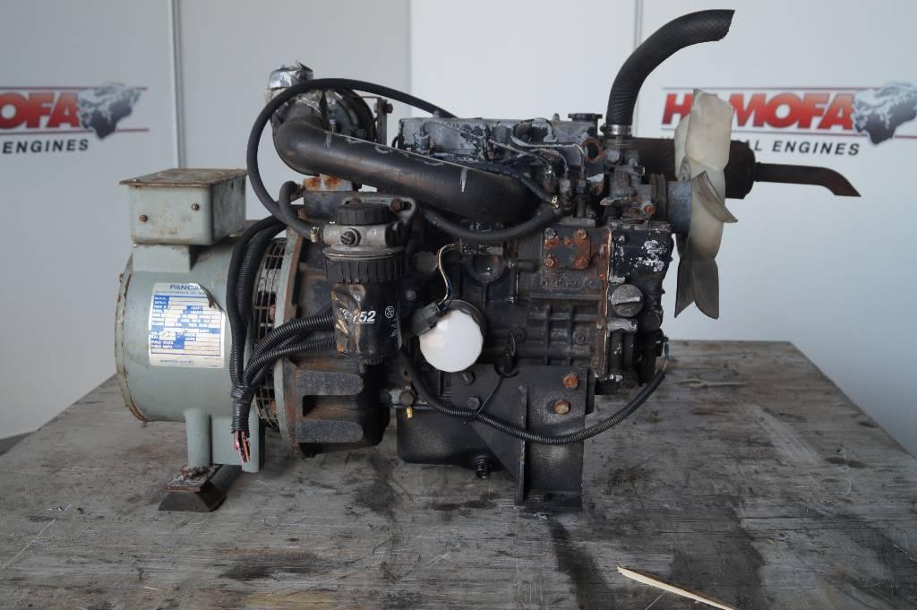 engines-mitsubishi-part-no-l3e-equipment-cover-image