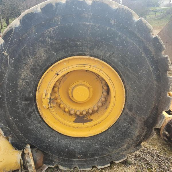 goodyear-26-5r25-353658-equipment-cover-image