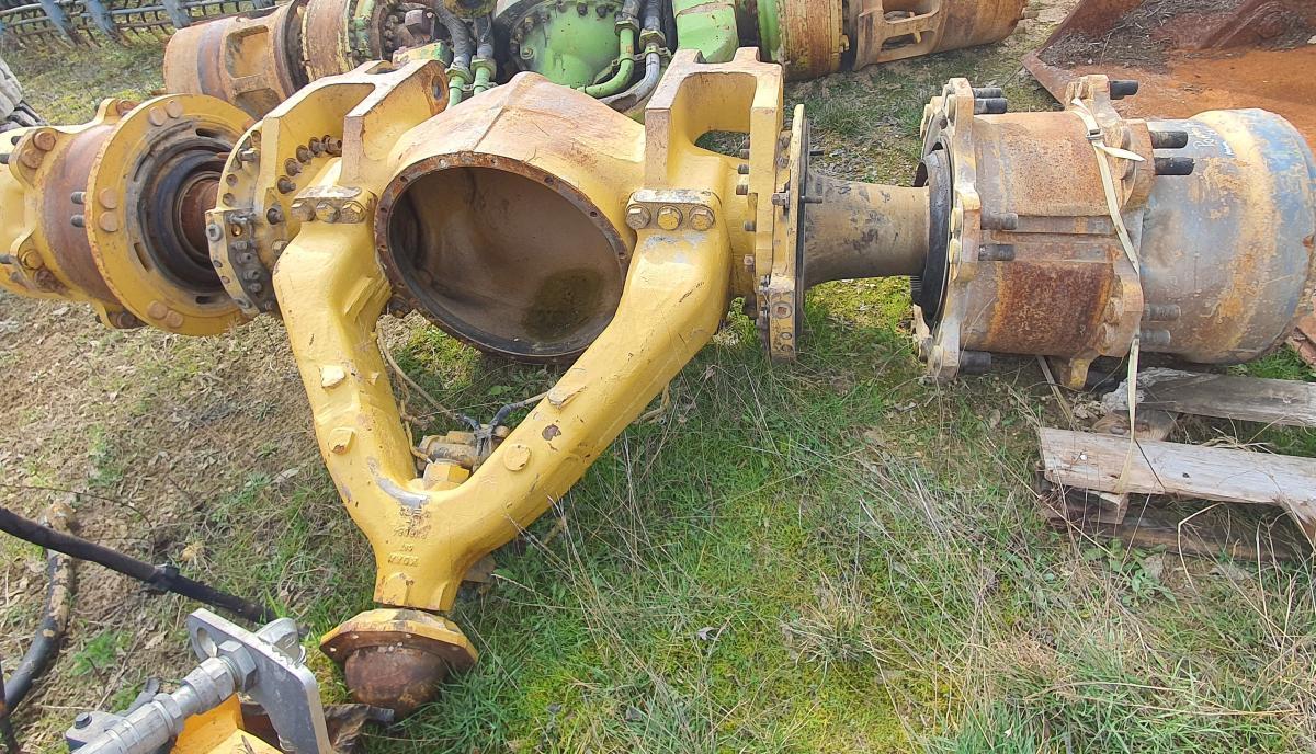 caterpillar-769c-353636-equipment-cover-image