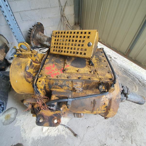 1990-caterpillar-769c-353635-equipment-cover-image