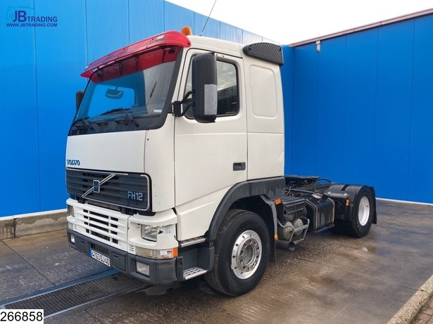 2000-volvo-fh12-380-353317-equipment-cover-image