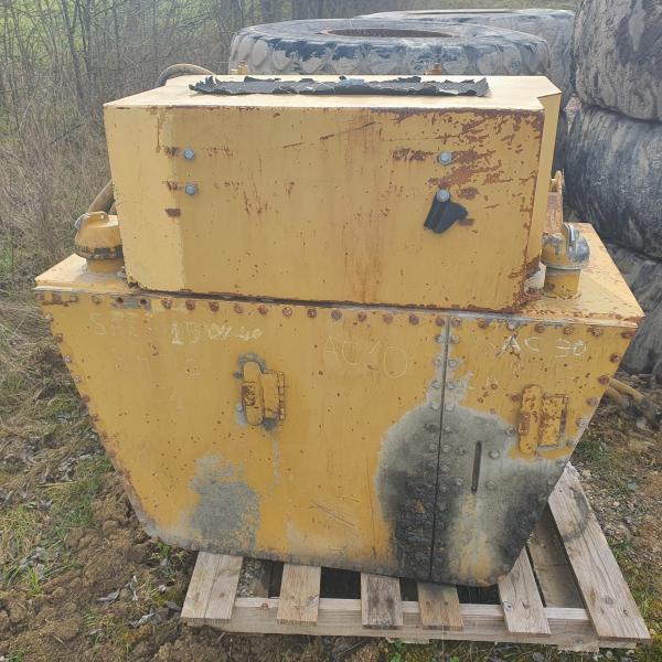 1990-caterpillar-769c-353633-equipment-cover-image