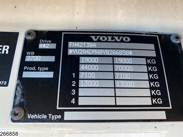 2000-volvo-fh12-380-353317-18005825