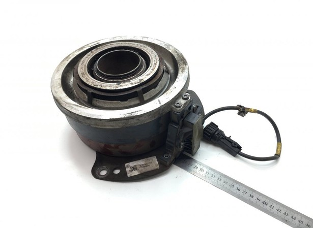 spare-parts-volvo-used-353357-equipment-cover-image