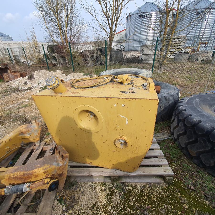 1990-caterpillar-769c-353634-equipment-cover-image
