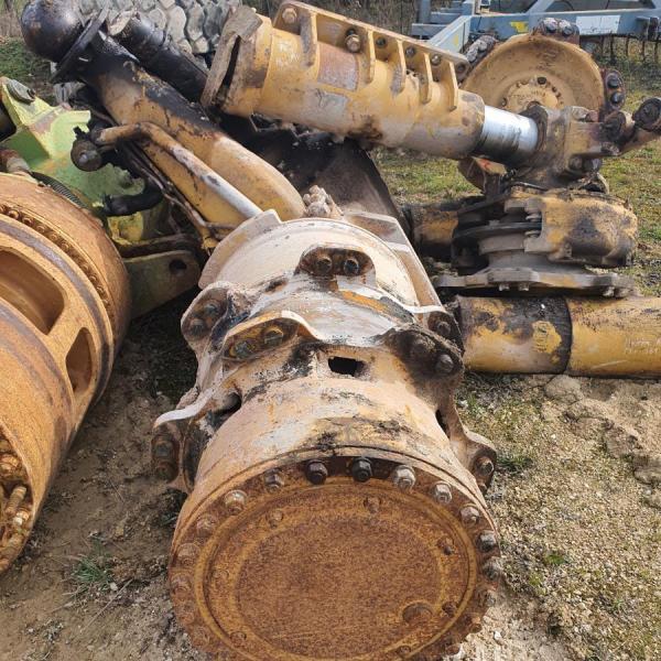 1990-caterpillar-769c-353637-equipment-cover-image