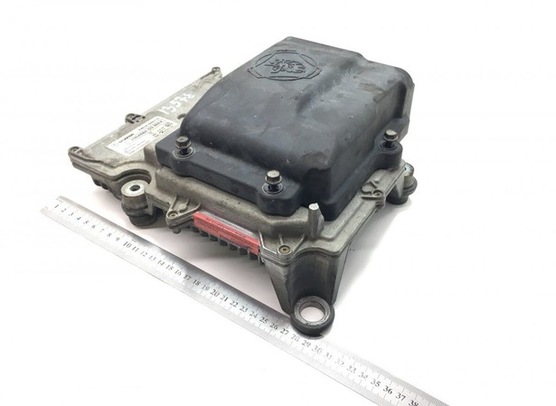 spare-parts-scania-used-353455-equipment-cover-image