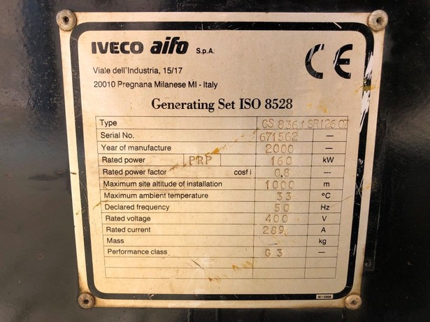 2000-iveco-8361-mecc-alte-spa-225-kva-11503235