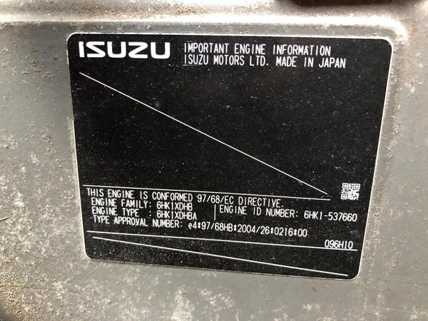 2009-denyo-isuzu-150-kva-103933-11503318