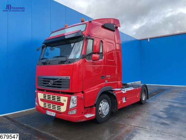 2013-volvo-fh13-500-353826-equipment-cover-image
