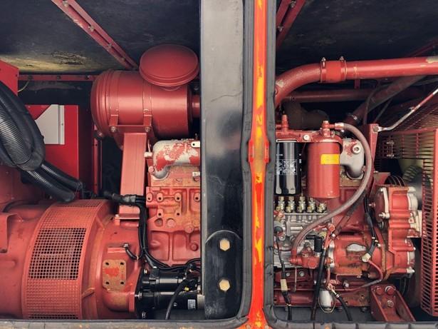 2000-iveco-8361-mecc-alte-spa-225-kva-11503234