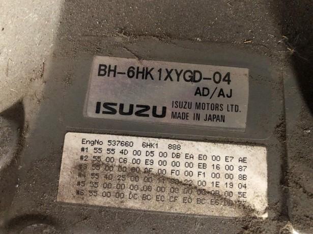 2009-denyo-isuzu-150-kva-103933-11503327