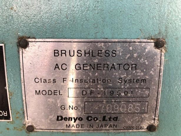 2009-denyo-isuzu-150-kva-103933-11503324
